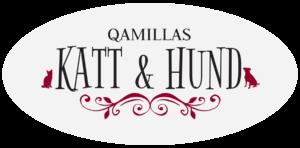 Qamillas Katt & Hund